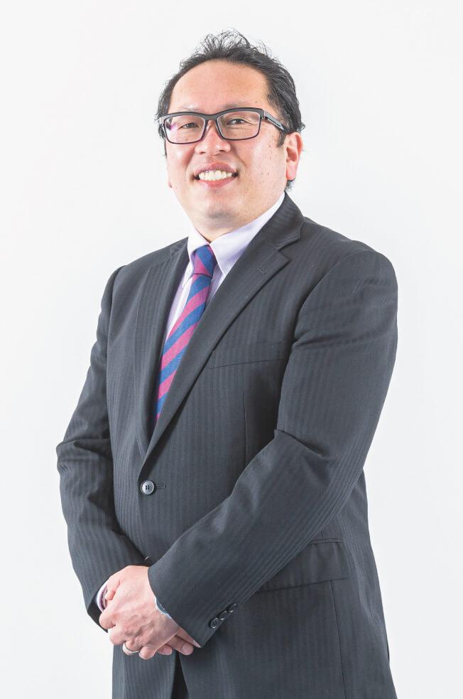 HIDEAKI SUZUKI スズキ ヒデアキ